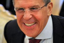 Лавров советует Порошенко нейтрализовать требующих «гражданской войны»