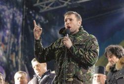 Коломойский сделал для Украины больше, чем Порошенко – Парасюк