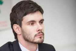 Белорусы не будут сопротивляться, если нападает Россия – эксперт