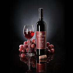 Благодаря запретам России вина Грузии и Молдовы покоряют Европу и США