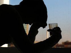 Грушевый сок ученые назвали эффективным средством от похмелья