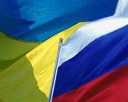 Яценюк определил зависимость украинской экономики от России