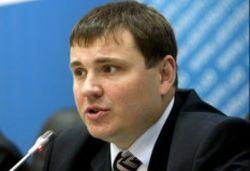 Минобороны Украины и Пентагон разрабатывают «дорожную карту» на 5 лет