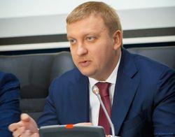 Украине предстоит долгая и тяжелая борьба с коррупцией – глава Минюста