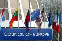 Что увидела миссия Совета Европы в Крыму