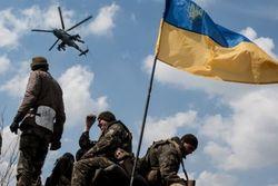 Война в Донбассе переходит на югославский сценарий – американский журналист