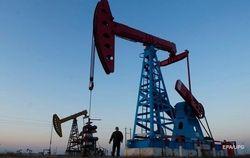 Нефть к 2020 году может вырасти в цене до 100 долларов