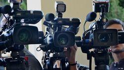 Как в Молдове отреагировали на запрет российских новостных ТВ-программ?