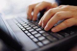 Внутренняя конкуренция сделала Интернет в Украине самым дешевым в СНГ