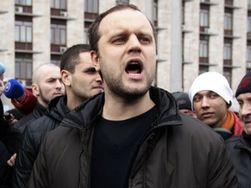 Губарев чихал на переговоры: будем отделяться и национализировать Ахметова