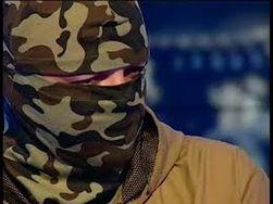 Украине нужен качественный скачок и новые люди во власти – комбат Семенченко