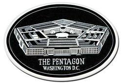 Пентагон внимательно следит за российскими учениями у границ Украины