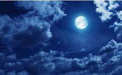 Россия планирует закрепиться навсегда на Луне – Рогозин
