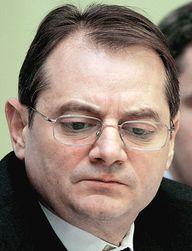 Рабочая группа Рады по вопросу Тимошенко сделала  перерыв до 18 ноября – причины