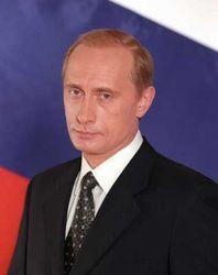 Путин признал, что российская армия действовала заодно с самообороной Крыма
