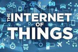 Для развития «Интернета вещей» объединятся LG и Microsoft