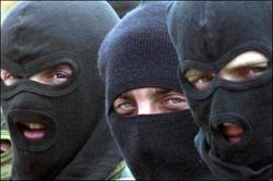 В Донбасс едет спецназ Венгрии освобождать соотечественника