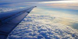 Узбекистан пригрозил разорвать авиасообщение с Украиной - причины