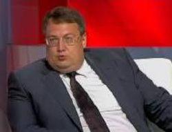 Донецкий сценарий в Харькове не пройдет – Геращенко