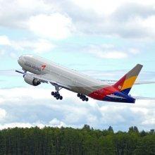 Хельсинская комиссия: авария Боинга-777 - следствие российской агрессии в Украине