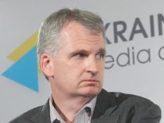 От украинцев десятилетиями скрывали, что они европейцы – профессор Йеля