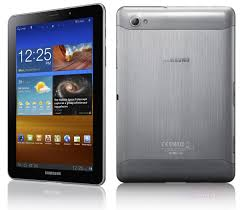 Samsung готовит два планшета на ОС Windows 8