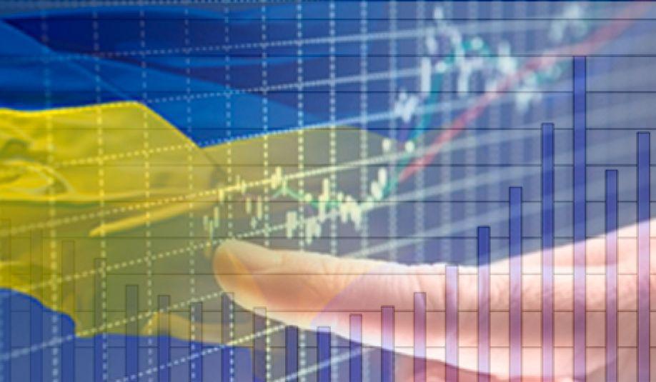 ПрогнозВБ поросту русской экономики в 2017 неизменился