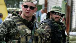 Похищение журналистов «Звезды» станет седьмым делом СКР против Украины