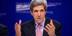 В декабре глава Госдепартамента США приедет в Украину обсудить реформы