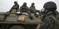 Военные выполнят АТО, если политики их не предадут – Машовец