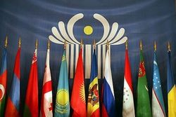 Узбекистан присоединился к ЗСТ СНГ