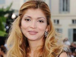 Узбекистан: Гульнара Каримова обвиняет главу СНБ в попытке узурпации власти