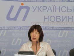 Депутат Европарламента встретит Новый год на Майдане в Киеве