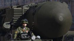 Российская армия действительно становится сильной – иноСМИ
