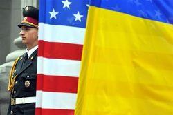 США напомнили Януковичу о 100 миллионах финансовой помощи на евроинтеграцию