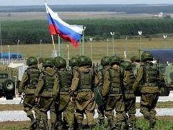 "Террористы ""ДНР"" захватили шахту Ахметова с шахтерами"