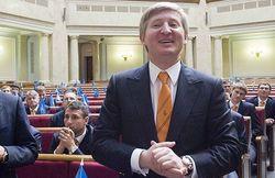 Кто станет новым «голосом» Востока Украины?
