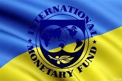 МВФ выделит Украине 17 млрд. долларов – Bloomberg