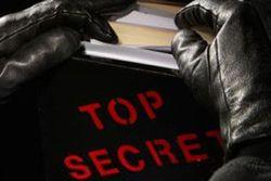 Генштаб очищают от российских шпионов – нардеп в Facebook