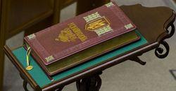 Децентрализация власти будет заложена в новой Конституции – Яценюк