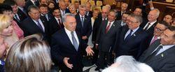 Кремль хочет решить проблему Казахстана «до Майдана» – Портников