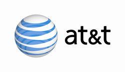 AT&T ожидает рекордные продажи смартфонов: реакция рынка