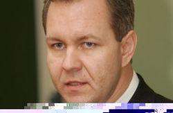 Сдав Донбасс, Украина объявит себя жертвой иностранного агрессора – эксперт