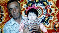 В тюрьме Узбекистана ухудшилось состояние активиста «Эзгулик» Бобомурода Раззокова
