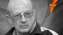 Вся ответственность за жизнь в ЛНР и ДНР лежит на агрессоре – Пионтковский