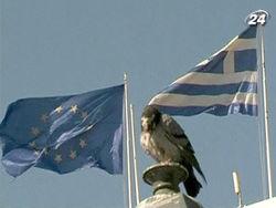 ЕС не даст кредит Греции на основе представленного плана реформ – ИноСМИ