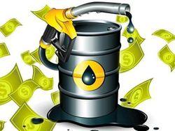 Прогнозы МВФ: Цены на нефть вырастут до 73 долларов за баррель