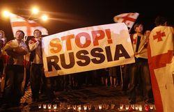 Кремль готовит сакральные жертвы в Донбассе для возобновления войны – ИС