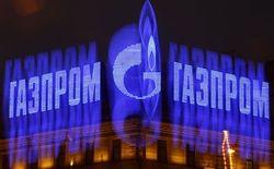 «Газпром» больше не «национальное достояние России»