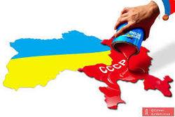 Российские СМИ сели в лужу с Крымом и парламентом Венеции